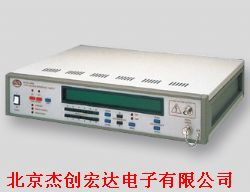 Trek高压电源产品图片