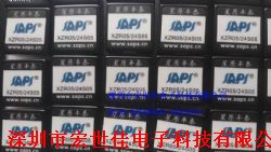 XZR05-24S05�a品�D片