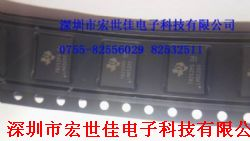 LMG5200MOFR产品图片