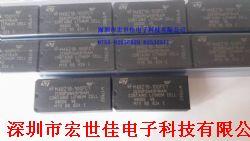 M48Z18-100PC1产品图片