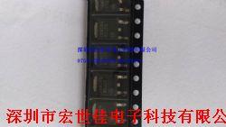 MC78M08CDTRKG产品图片
