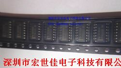 OPA615IDR产品图片