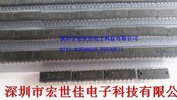 SN74ALS00AN产品图片