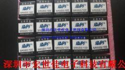 SR5S5-100A产品图片