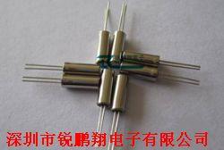 晶振 石英晶振 VT-200-F 32.768KHZ产品图片