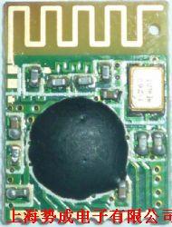 CC2500MTR2.4ZL 邦定的2.4G无线数传模块产品图片