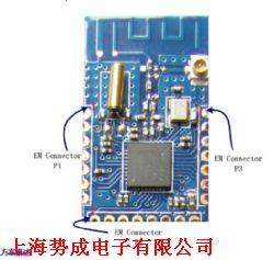 CC2530TR2.4Z V1.0 带8051内核的ZigBee无线收发数传模块产品图片