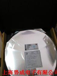 NRF24L01产品图片