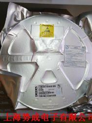 AZ1117CH-5.0TRG1产品图片