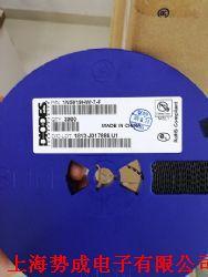 1N5819HW-7-F产品图片