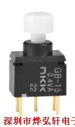 GB15AP-XB产品图片