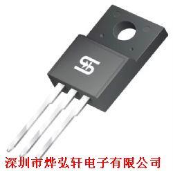 SFF1002G产品图片
