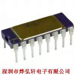 AD558SD产品图片