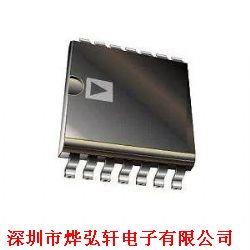 AD5628BRUZ-1产品图片