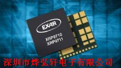 XRP9711EY-F产品图片