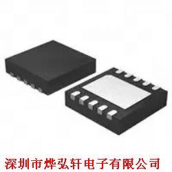 SP6654ER-L/TR产品图片