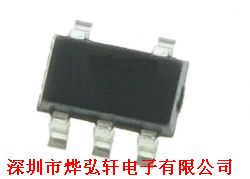 SP6641BEK-L-5-0/TR产品图片