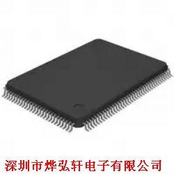 DS21448LN产品图片