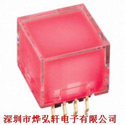 NP0115AG03LC-JC产品图片