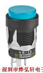 YB15MKW01-GB产品图片