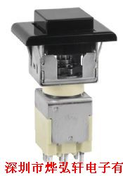 EB2085-A-J51A产品图片