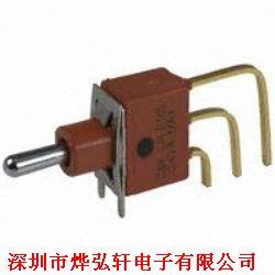 E105MD1AV2BE产品图片