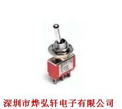 6-1825136-2产品图片