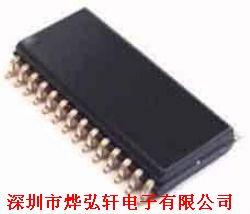 SP332CT-L产品图片