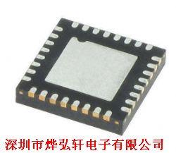 SP335ECR1-L产品图片