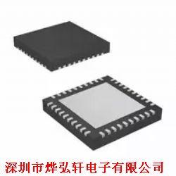 SP339ECR1-L产品图片
