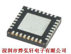 XR32430EBER-F产品图片