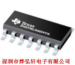 LM324ADR产品图片