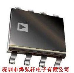ADA4940-1ARZ产品图片