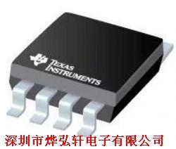 TS1103-100EG6T产品图片