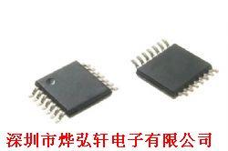 TSV714IPT产品图片