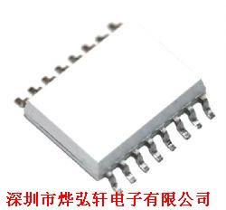 FOD8318R2V产品图片