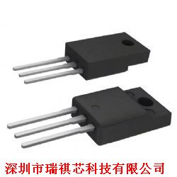 供应 ST品牌 STF24N60M2分立半导体晶体管产品图片