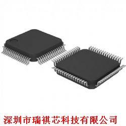 供应 ST STM32F105RBT6微控制器 IC产品图片