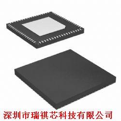 供应集成电路(IC)ADAU1452WBCPZ 数字式信号处理器产品图片