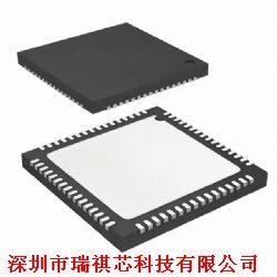 供应集成电路(IC)ADSP-BF592BCPZ 数字式信号处理器产品图片