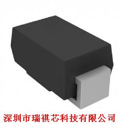 供应Vishay  SMAJ6.0A-E3/61 电路保护TVS 二极管产品图片
