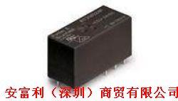 功率继电器  RTD14005F   通用产品图片