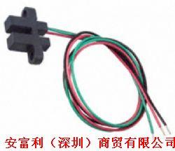 磁性传感器  SR16C-J6  接近,速度产品图片