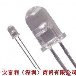 红外 QED234  可见光发射器产品图片