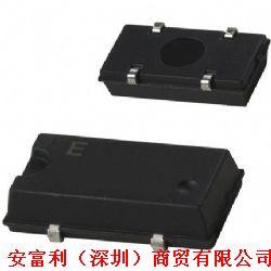 晶�w SG636PTF   �C振器�a品�D片