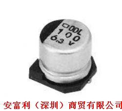 铝电解电容器 EMVL250ADA331MJA0G产品图片
