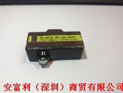 限位开关  X-10GD-B  底座安装产品图片