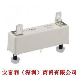 笛簧继电器  DBT70510   无锁存产品图片