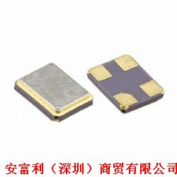 晶�w 7M16000017  �C振器�a品�D片