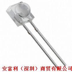 红外 TSSF4500  可见光发射器产品图片